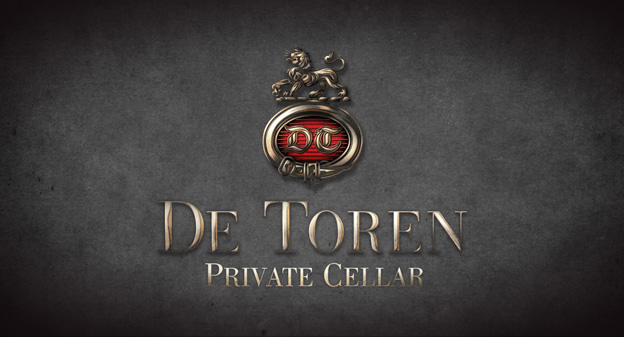De Toren Private Cellar Press Release