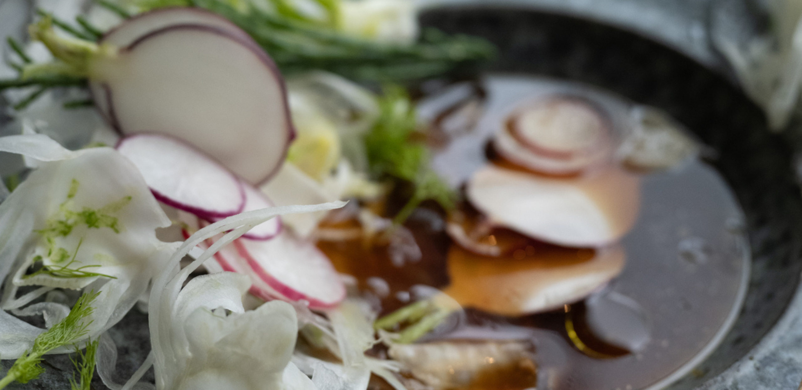 De Toren Délicate Features Versatile Food Pairing Possibilities